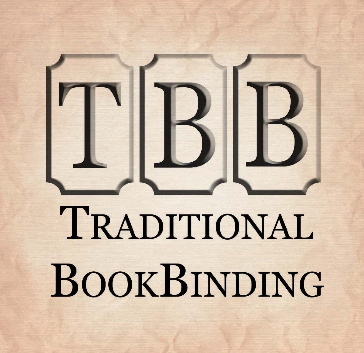 Traditional bookbinding.com.au